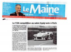 Article maine libre octobre 2015