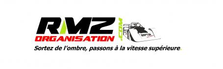Logo rmz organisation pm 1